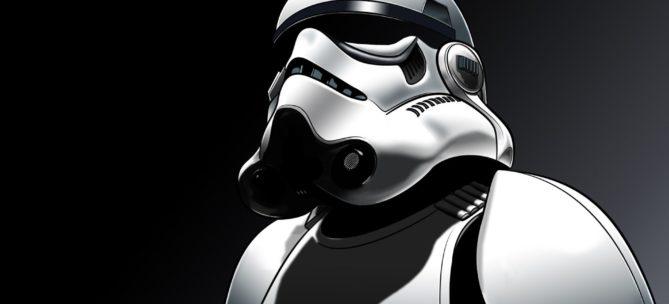 49922-star-wars-hd