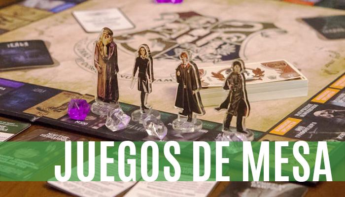 banner_juegosdemesa_frikizz